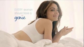 Genie TV Spot, 'Every Woman'