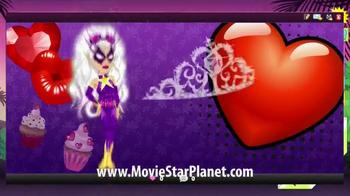 MovieStarPlanet.com TV Spot, 'Rise to Stardom' - Thumbnail 6
