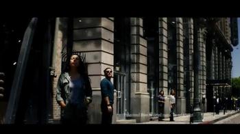 2014 Acura ILX TV Spot, 'Quarter-Life Crisis' - Thumbnail 3