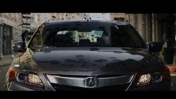 2014 Acura ILX TV Spot, 'Quarter-Life Crisis' - Thumbnail 4