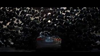 2014 Acura ILX TV Spot, 'Quarter-Life Crisis' - Thumbnail 6