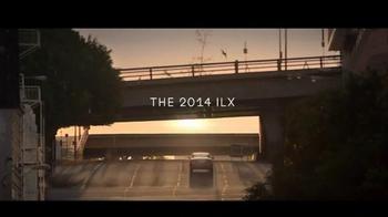 2014 Acura ILX TV Spot, 'Quarter-Life Crisis' - Thumbnail 9