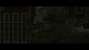 Godzilla - Alternate Trailer 5