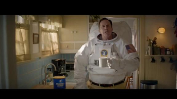 Maxwell House TV Spot, 'Good'