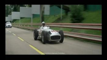 Record Breaking Race Car thumbnail