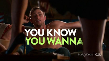 Hulu TV Spot, 'You Know You Wanna' Song by BØRNS - Thumbnail 2