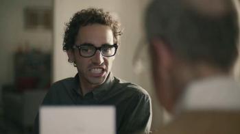H&R Block TV Spot, 'Nein Nein Nein'