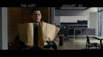 The Loft - Thumbnail 3