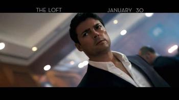 The Loft - Thumbnail 6