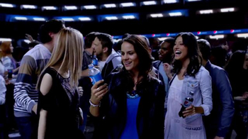 Pepsi TV Spot, 'There Since the First Halftime' - Thumbnail 5