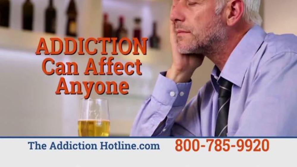 Image result for addiction hotline
