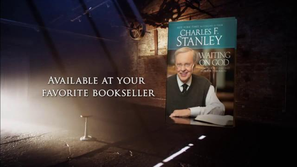courageous faith charles stanley pdf
