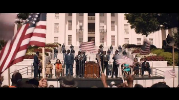 Selma - Alternate Trailer 29