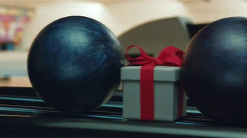 Bank of America Preferred Rewards TV Spot, 'Everywhere' - Thumbnail 1