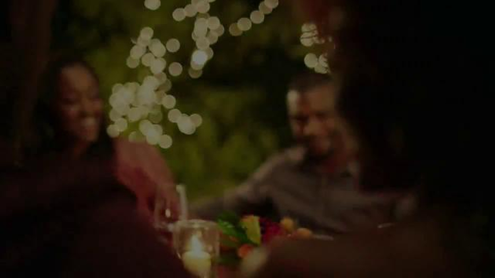 Speed dating commercial eharmony free 9