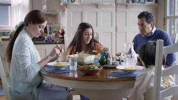 Stouffer's Macaroni & Cheese TV Spot, 'Story'