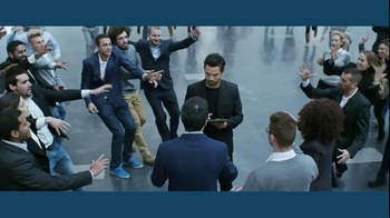 IBM Verse TV Spot, 'How to Have a Smarter Day at Work' - 146 commercial airings