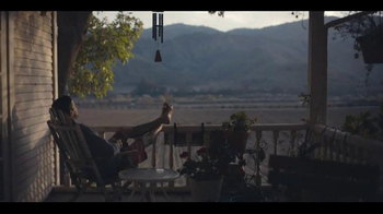 Ram Trucks TV Spot, 'Sunday'