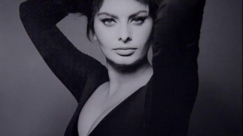 L Oreal Excellence Legendary Brunettes Tv Commercial