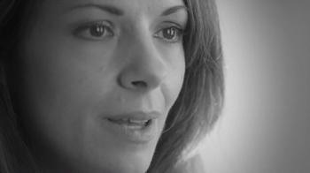 Jenny Craig TV Spot, 'Trapped'