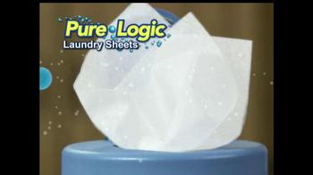 Pure Logic TV Spot - Thumbnail 3