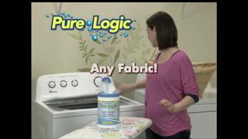 Pure Logic TV Spot - Thumbnail 4
