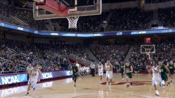 NCAA TV Spot, 'Student Athletes' - Thumbnail 1