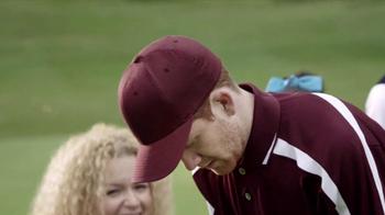 NCAA TV Spot, 'Student Athletes' - Thumbnail 3
