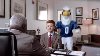 NCAA TV Spot, 'Student Athletes' - Thumbnail 9