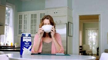 Lactaid TV Spot, 'Sensitive to Dairy: 25 Years' - Thumbnail 4