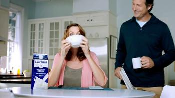 Lactaid TV Spot, 'Sensitive to Dairy: 25 Years' - Thumbnail 6