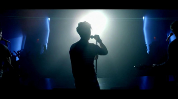 Southwest Airlines TV Spot, 'Never Back Down' Song by Fun - Thumbnail 6