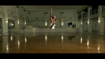 Southwest Airlines TV Spot, 'Never Back Down' Song by Fun - Thumbnail 7