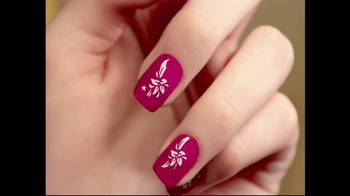 Hollywood Nails TV Spot - Thumbnail 1