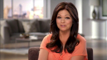 Meaningful Beauty TV Spot Featuring Valerie Bertinelli