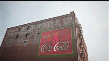 Coca-Cola TV Spot, 'Come Together' - Thumbnail 3