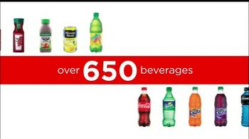 Coca-Cola TV Spot, 'Come Together' - Thumbnail 4