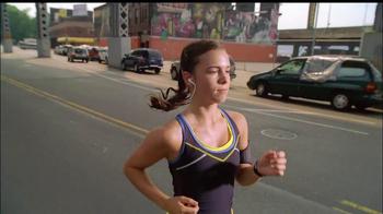 Coca-Cola TV Spot, 'Come Together' - Thumbnail 9