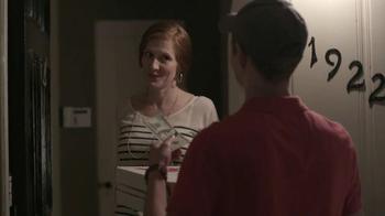 Kohl's Super Saturday Sale TV Spot, 'Kohl's Cash: Pizza Guy' - Thumbnail 5