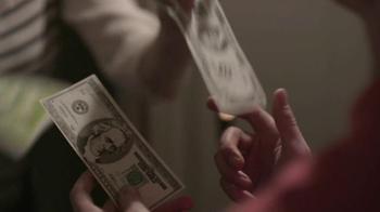 Kohl's Super Saturday Sale TV Spot, 'Kohl's Cash: Pizza Guy' - Thumbnail 9