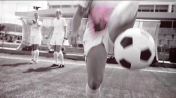 8a2bd3c40 Playtex Sport TV Commercial
