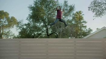 Kmart TV Spot, 'Trampoline' Song by Fialta - Thumbnail 3