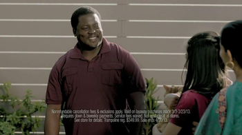 Kmart TV Spot, 'Trampoline' Song by Fialta - Thumbnail 9