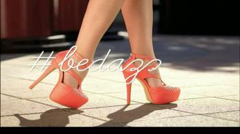 Shoedazzle.com TV Spot, 'Hashtags' Song by Icona Pop - Thumbnail 8