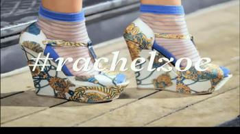 Shoedazzle.com TV Spot, 'Hashtags' Song by Icona Pop - Thumbnail 9
