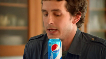 Pepsi Next TV Spot, 'Baby Tricks'  - Thumbnail 2