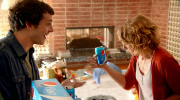 Pepsi Next TV Spot, 'Baby Tricks'  - Thumbnail 6