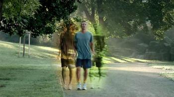 Align Probiotics TV Spot 'Runner'