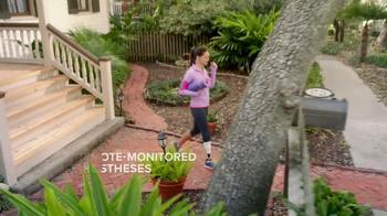 CTIA The Wireless Association TV Spot, 'Prostheses' - Thumbnail 5