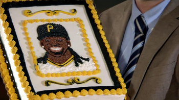 MLB 13: The Show TV Spot Featuring Andrew McCutchen